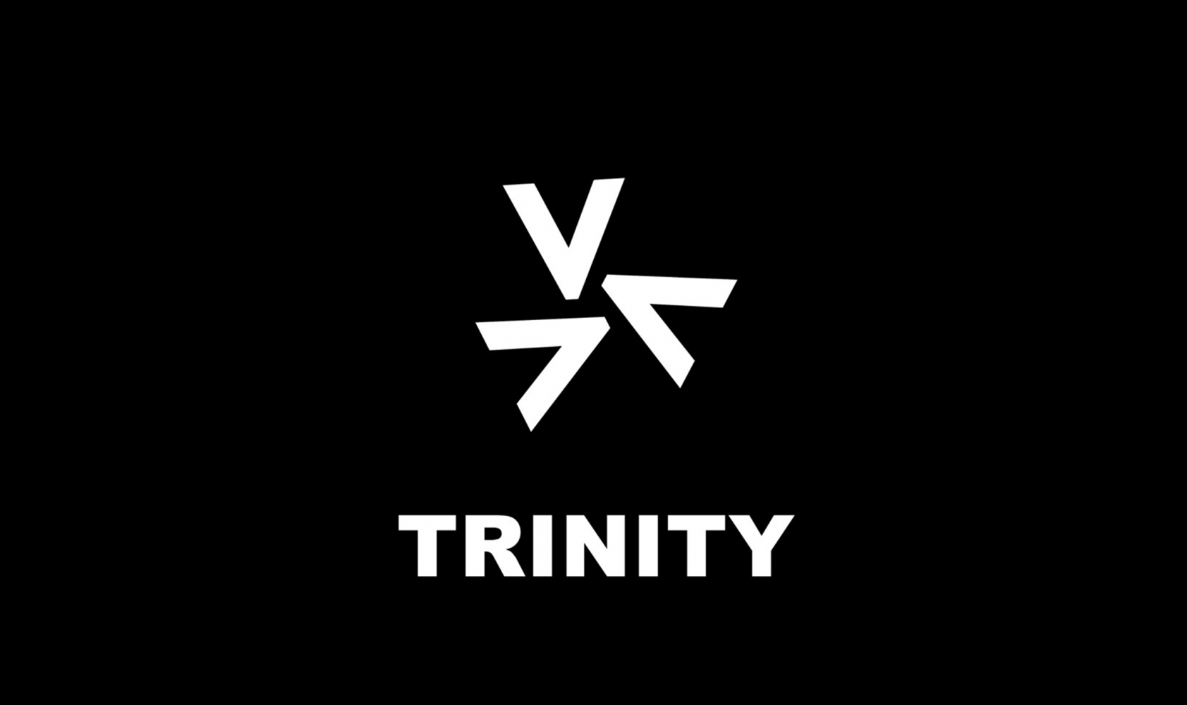 Who are Trinity IM?